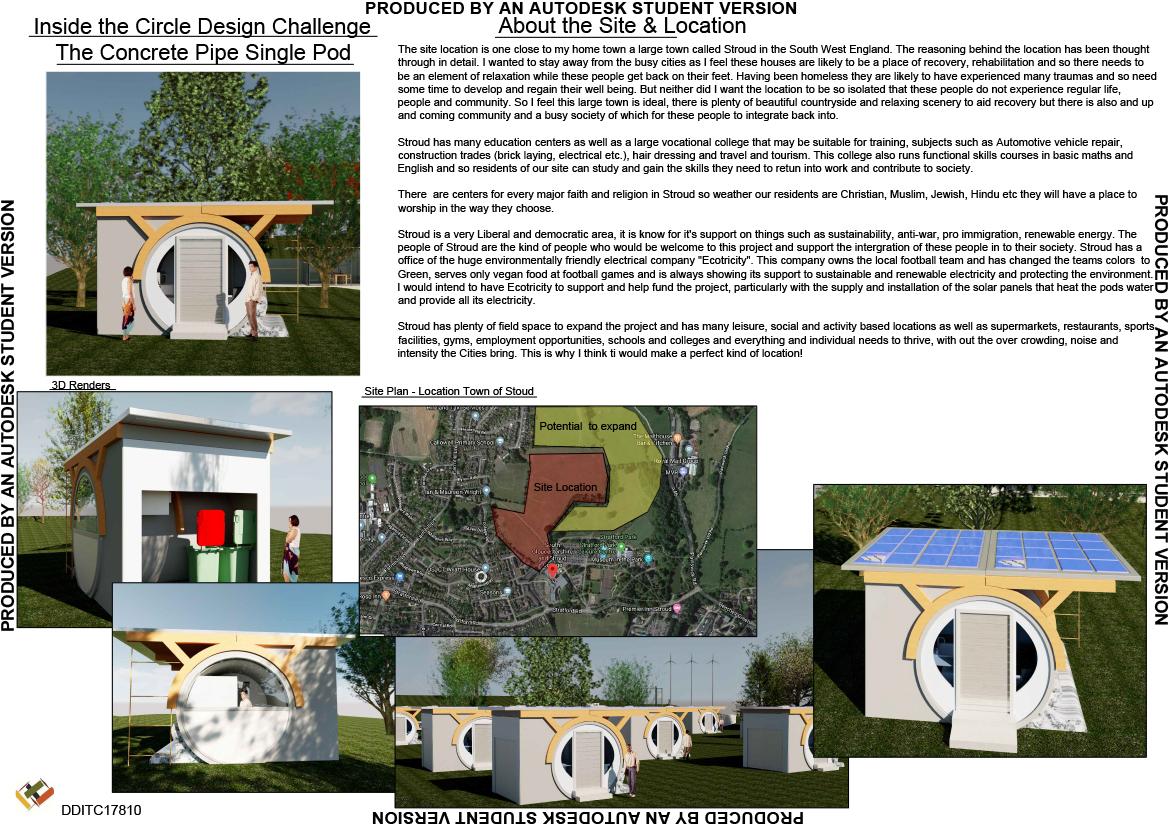 DDITC17810-Page 1
