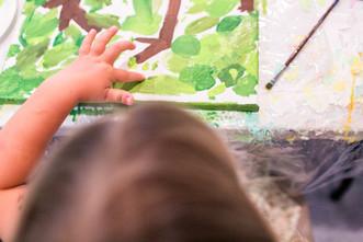 little-wildflowers-art-studio-19.jpg