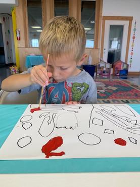preschoolclass2.jpg