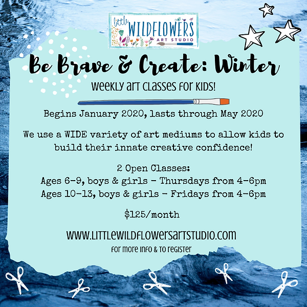 Be Brave & Create_ Winter.png