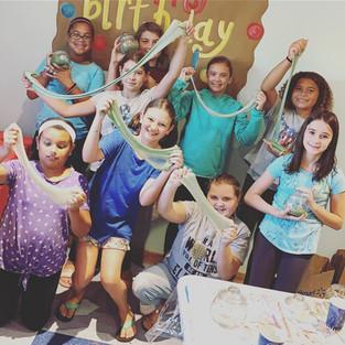 birthday party mya3.JPG