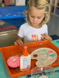 preschool art 2.jpg