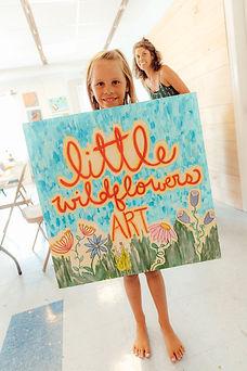 LittleWildFlower-0630.jpg