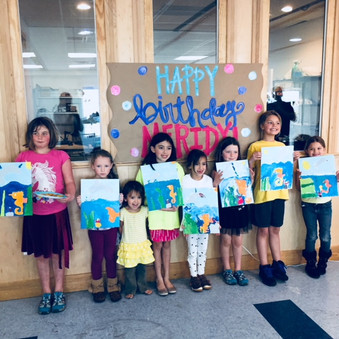 birthday party meridy.jpg