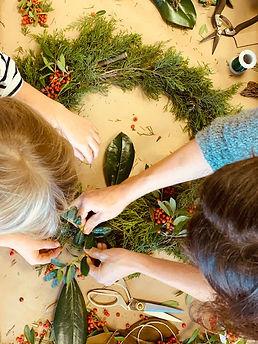 wreathclass4.jpg