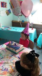 birthday party mary kathryn.JPG