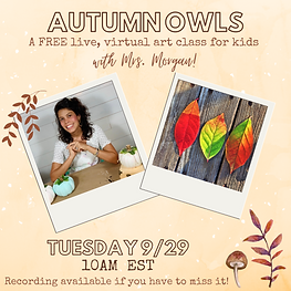 autumn owls graphic.png