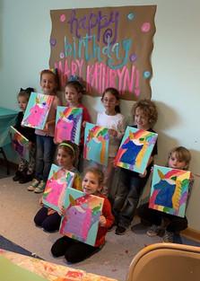 birthdayparty marykathryn.jpg