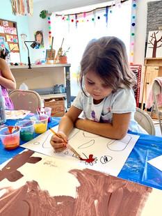 preschoolclass6.jpg