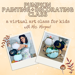 pumpkin painting graphic.png