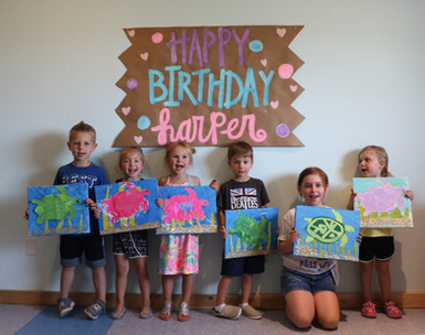 birthdayparty harper.jpg