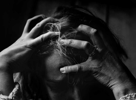 Is Anxiety a Risk Factor for Depression?