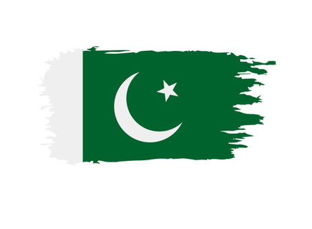 Integration of Minorities for a Prosperous Pakistan