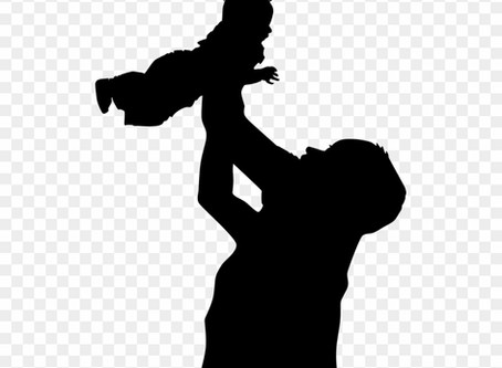 Do Fathers Undervalue Their Importance as a Parent?