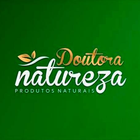Doutora Natureza
