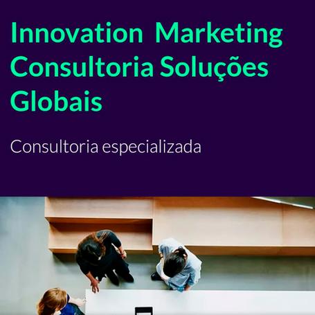 Innovation Global Marketing