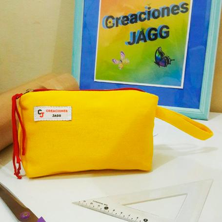 Creaciones Jagg