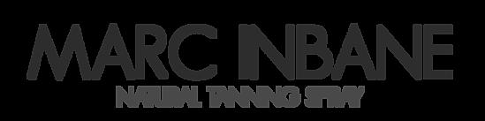 marc-inbane-logo-2017.png