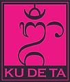 kudeta logo zwarte achtergrond.jpg