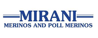 Mirani logo.jpg