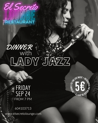 24.09 Lady Jazz.png