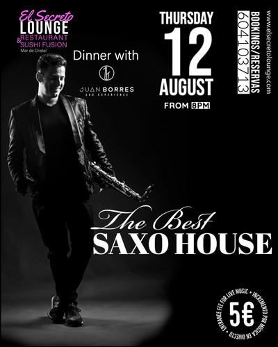 21.08.12 Saxo House.jpg
