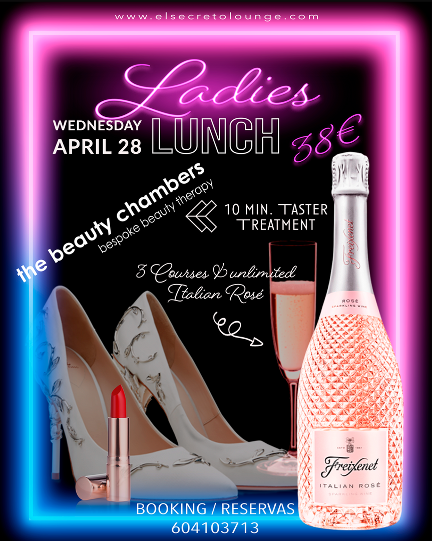 Ladies Lunch-2.png