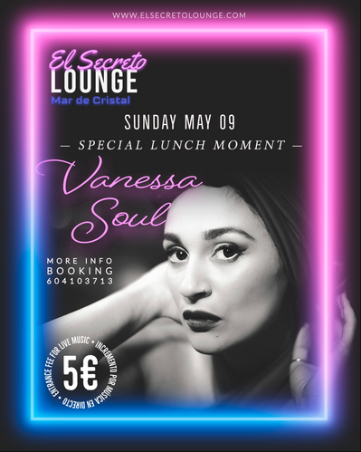 21.05.09 Vanessa Soul Acustico.png