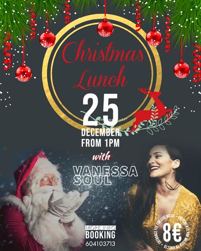 21.12.25 Vanessa.png
