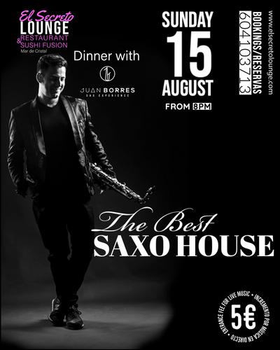 21.08.15 Saxo House.png