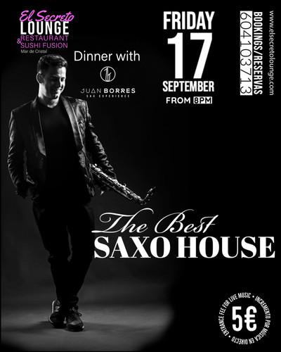 17/09 Saxo House.jpg