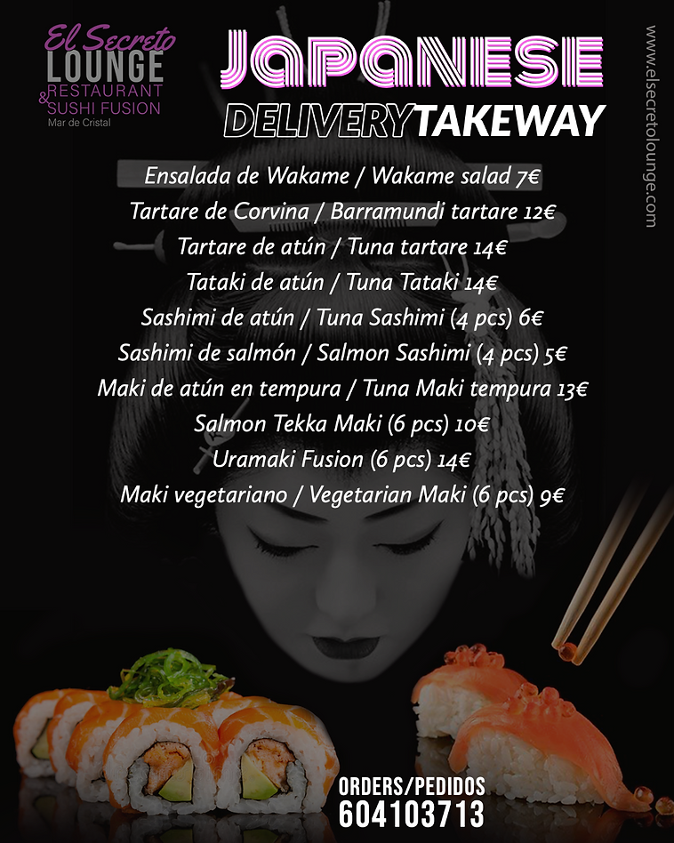 Carta Delivery Sushi.png