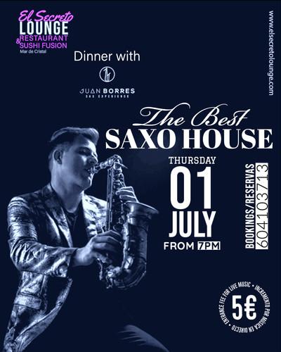 21.07.01 Saxo House.jpg