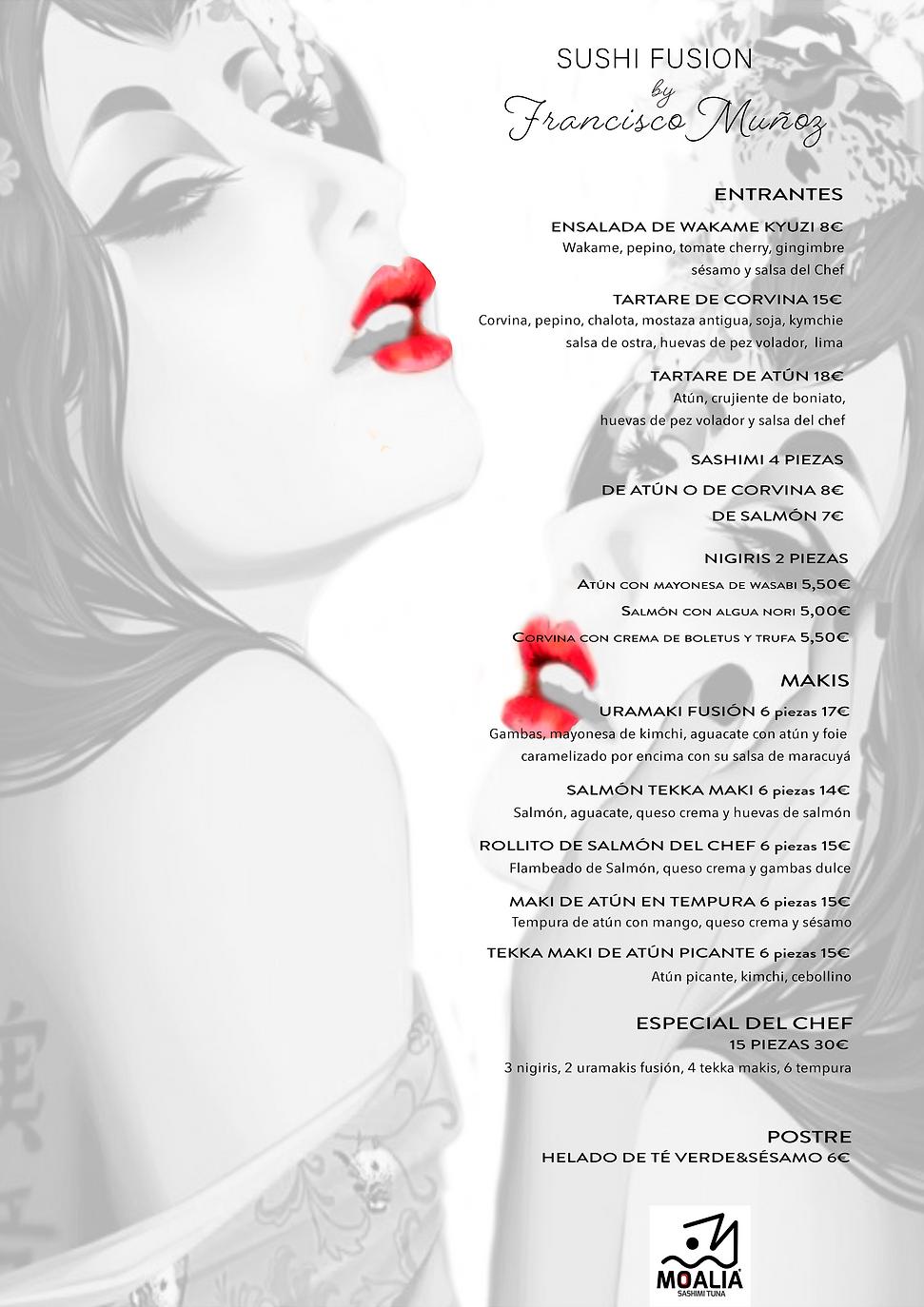 Carta Sushi ESP web 2.png