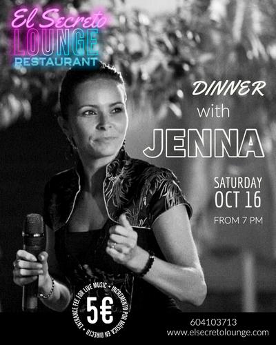 16.10 Jenna-2.png
