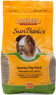 sunseed gp.jpg