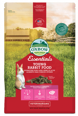 oxbow y rabbit.png