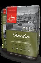 Orijen Tundra Dog Food