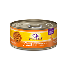 Chicken Pate.png