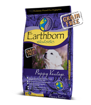 earthborn pup.png