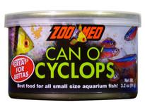 ZooMed_Can_O_Cyclops.jpg