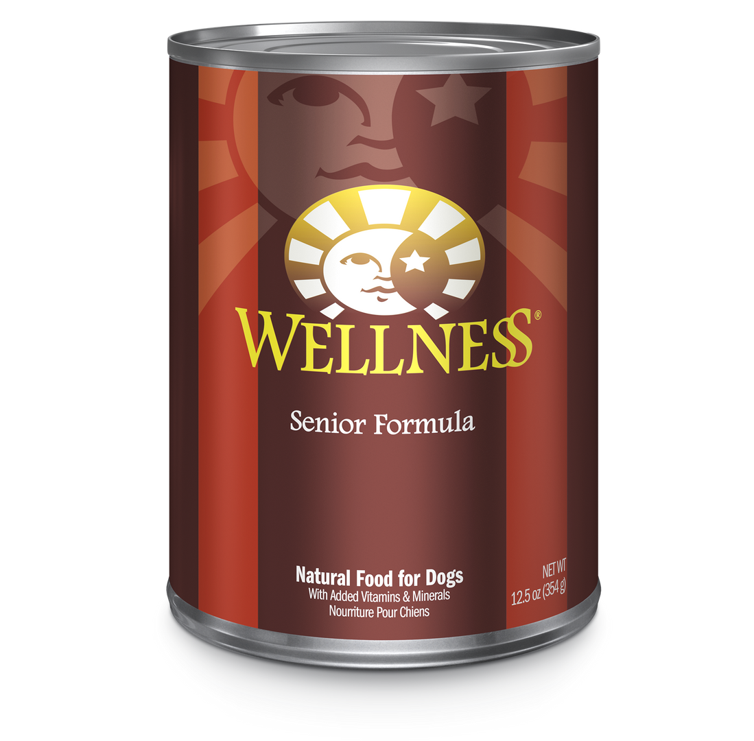 wellness sr can.png
