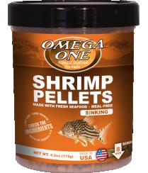 ShrimpPellets4_5oz_3.png