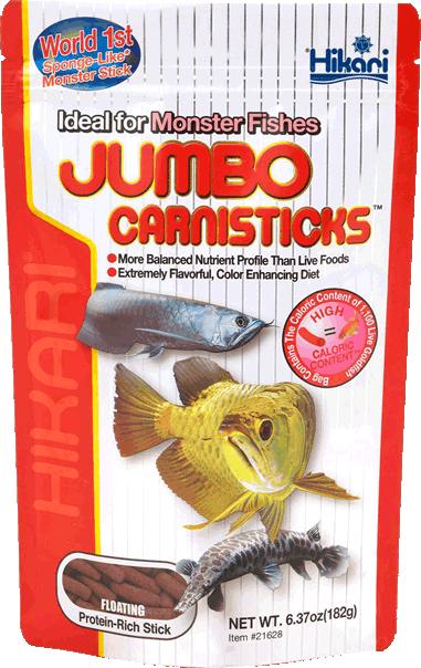 042055216289-JumboCarnisticks-floating-6