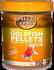 GoldfishPelletsSinkingMD4_2oz.png