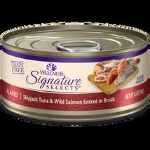 skipjack tuna n wild salmon.png
