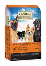 canidae lb r.png