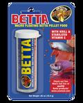 betta.png