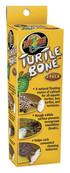 TB-1_Turtle_Bone.jpg