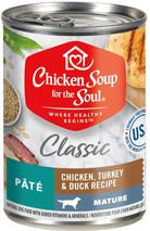 chx soup mature_edited.jpg